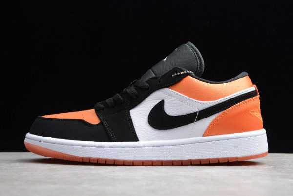 Air Jordan 1 Low Satin Shattered Backboard Online Sale