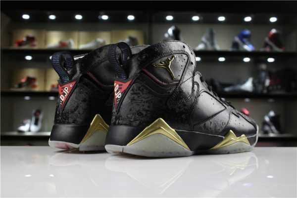 Cheap Mens Air Jordan 7
